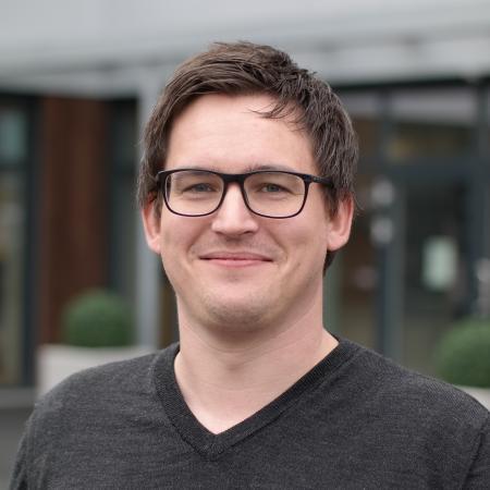Thomas Dalen  profile image
