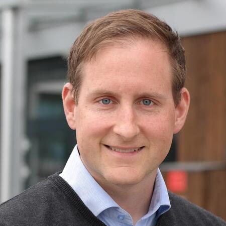 Joakim Sveli  profile image