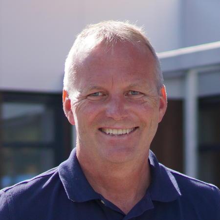 Nils IngeTræen  profile image